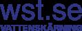 Vattenskärningsteknik i Vislanda AB
